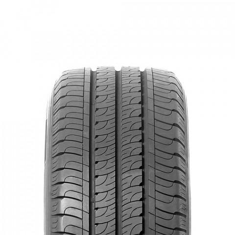 Cargo Marathon 2 Tyres