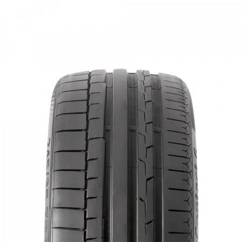 ContiSport Contact™ 6 Tyres