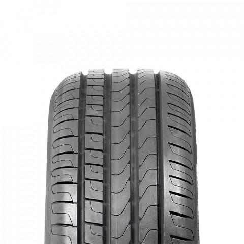 Cinturato P7™ Tyres