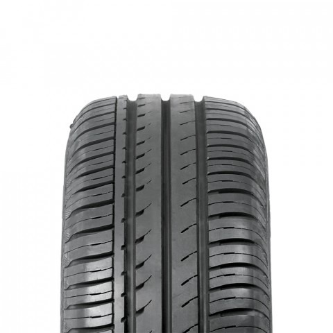ContiEcoContact™3 Tyres