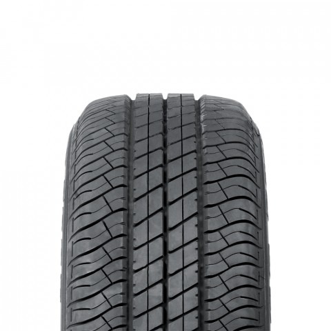 SP Sport 200E Tyres