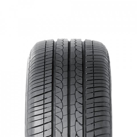 Ecopia EP25 Tyres