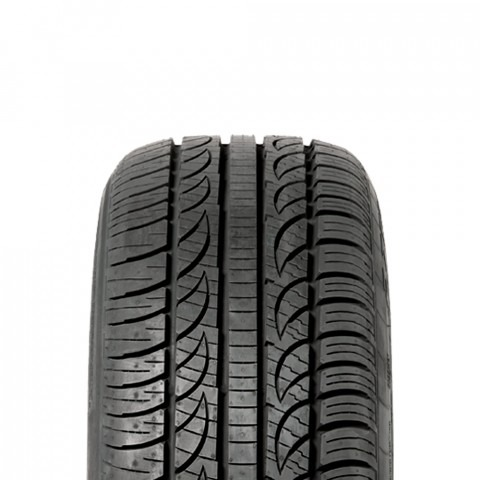 P Zero Nero All Season Tyres