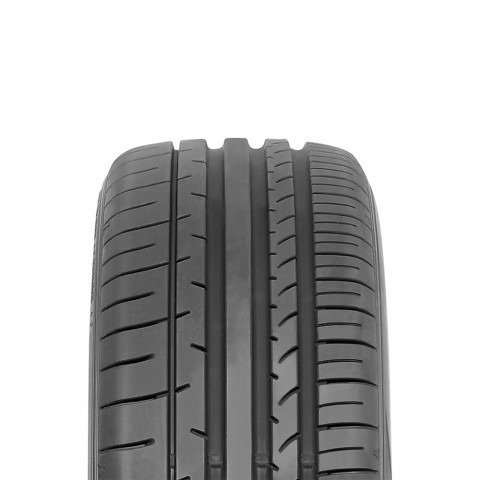 SP Sport Maxx 050+ Tyres