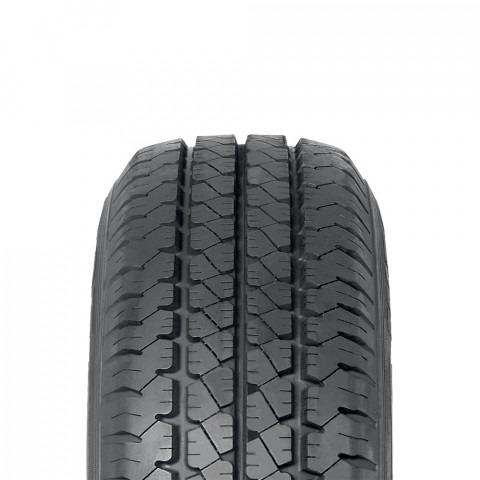 Wrangler DT Tyres