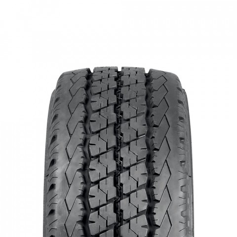 R630 Tyres