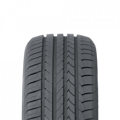Eagle EfficientGrip Tyres