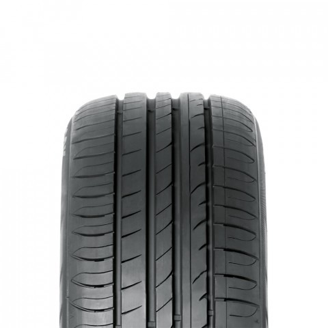 Ventus Prime2 K115  Tyres
