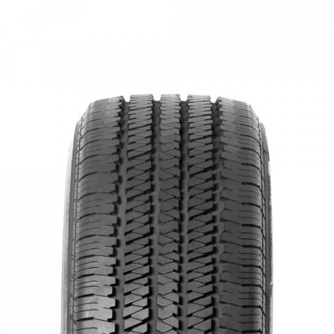 Dueler H/T D684 III Eco Tyres