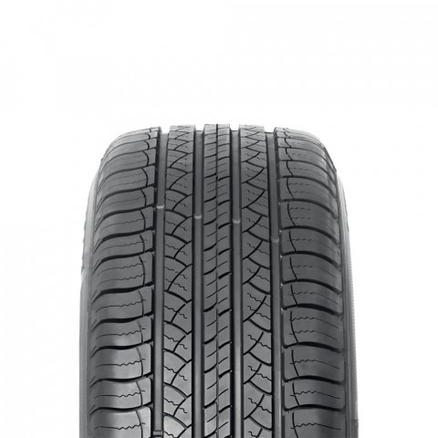 Latitude Tour Tyres