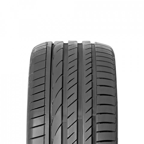 S Fit EQ LK01 Tyres