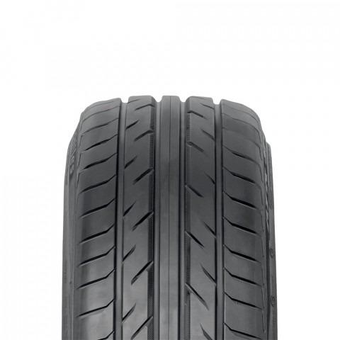 ATR Sport 2 Tyres