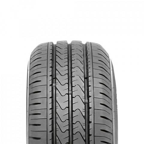 Greenvan Tyres