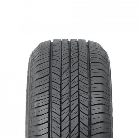 Grandtrek ST20 Tyres