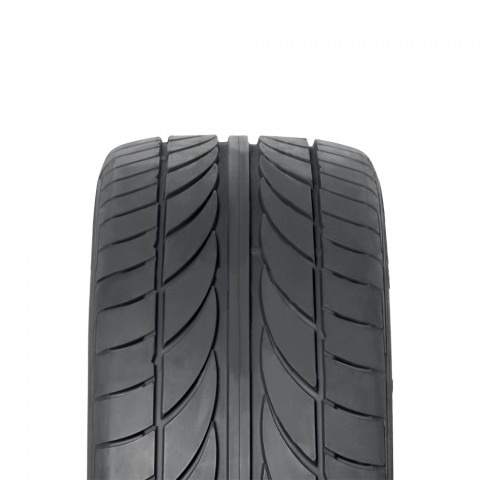 ATR Sport Tyres