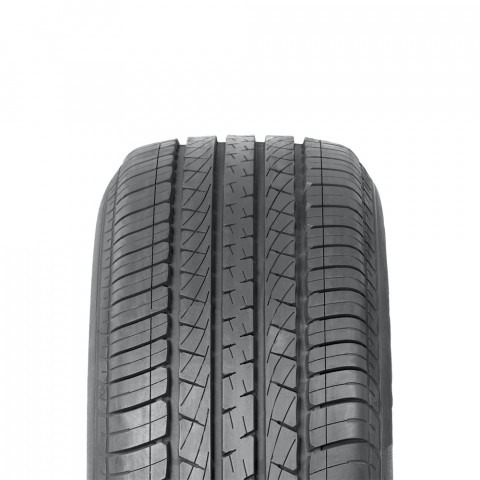Eagle NCT5 Tyres