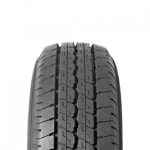 SP LT36 Tyres