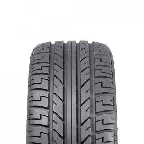 P Zero Direzionale Tyres