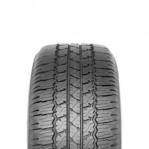 Dueler A/T D693 III Tyres