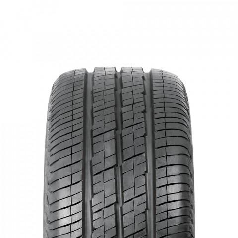 VancoContact™ 2 Tyres