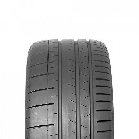 P Zero Corsa PZ4 Tyres