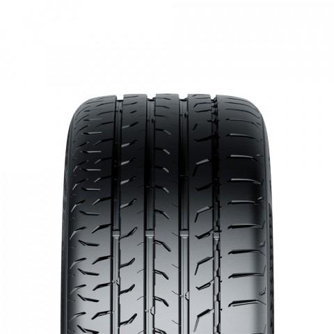 MaxContact™ MC6 Tyres