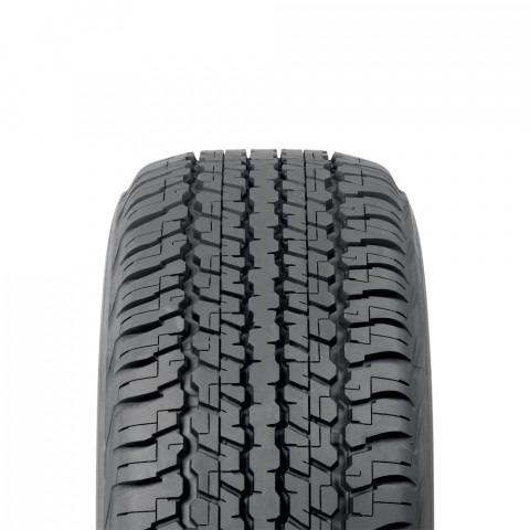 Grandtrek AT22 Tyres