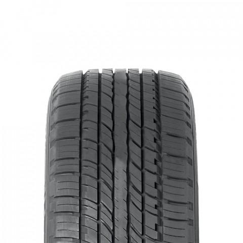 Ventus AS RH07 Tyres