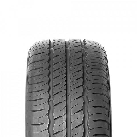 X Fit Van LV01 Tyres