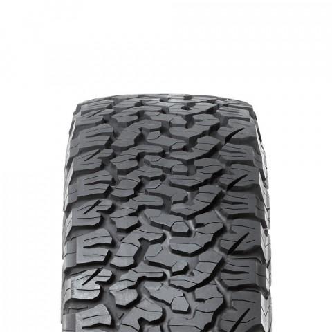 All-Terrain T/A KO2 Tyres