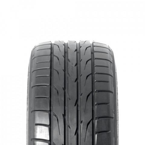 Direzza DZ102 Tyres