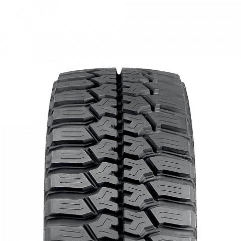 Mud Dueler M/T D671 Tyres