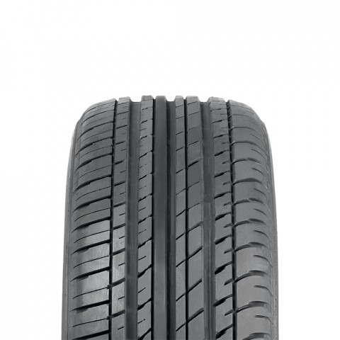 Turanza ER370  Tyres