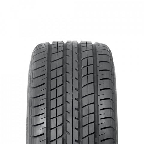 SP Sport 2030 Tyres