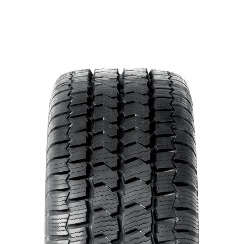 Vanco Four Season 2 Tyres
