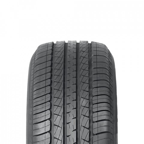 Eagle NCT5 ECO Tyres