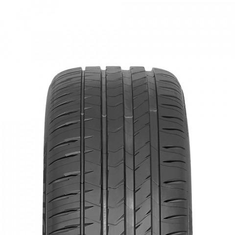 Pilot Sport 4 Tyres
