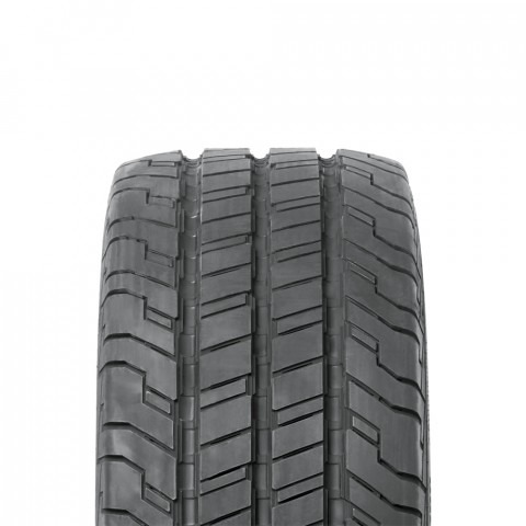 ContiVanContact™ 100 Tyres