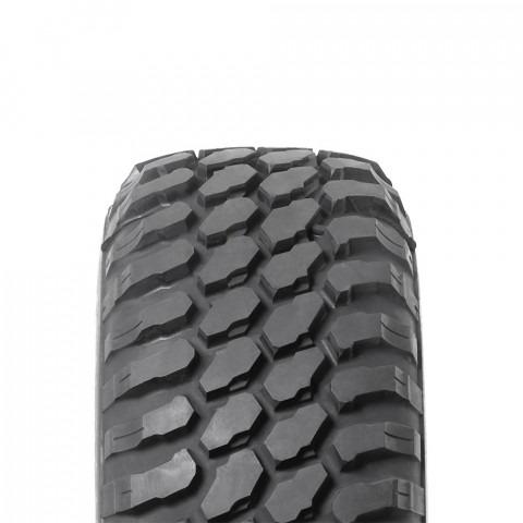 838 MT Tyres