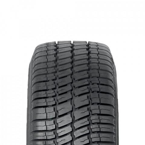X-Grip Tyres