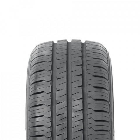 hankook vantra lt ra18 tyres from 99. Black Bedroom Furniture Sets. Home Design Ideas