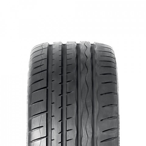Ventus S1 evo K107 Tyres