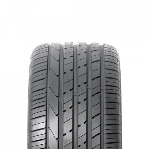Ventus S1 evo2 SUV K117A Tyres