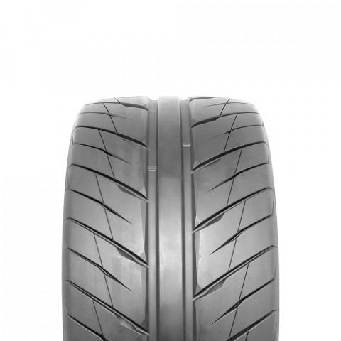Ventus R-S4 Z232 Tyres