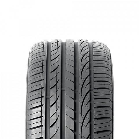 Ventus S1 noble2 H452 Tyres