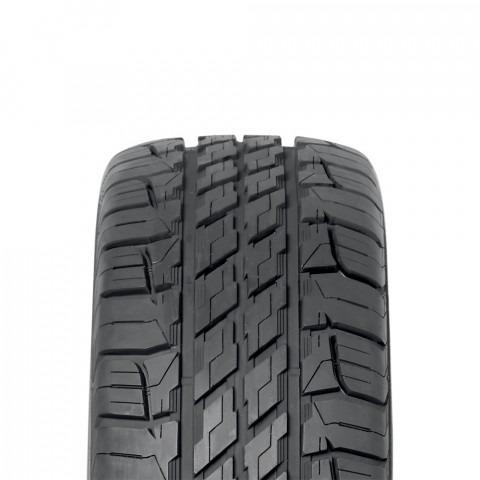 Desert Hawk A/T Tyres