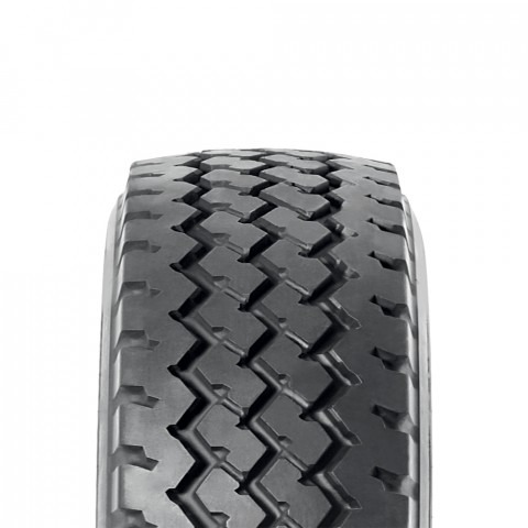 SP Qualifier TG21  Tyres