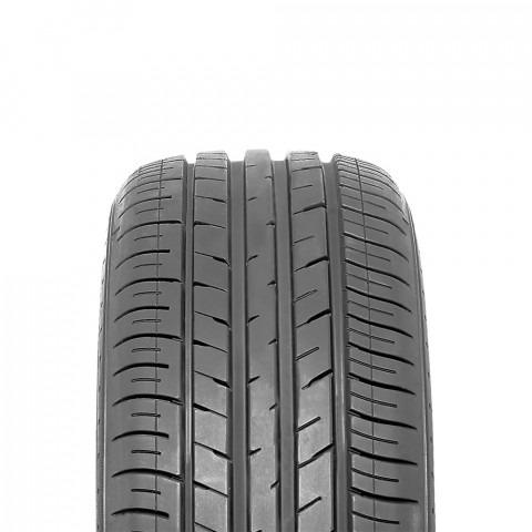 SP Sport FM800 Tyres