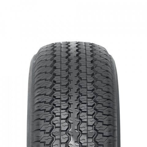 Grandtrek TG35M2 Tyres
