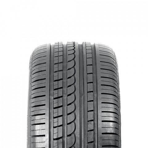 P Zero Rosso Asimmetrico Tyres
